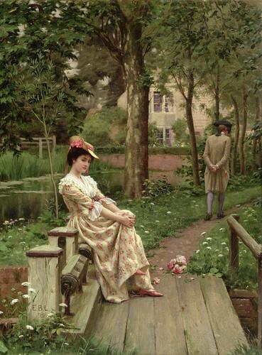 0 Leighton,_Edmund_Blair_-_Off_-_1899.jpg
