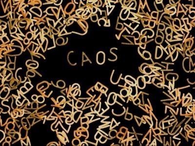 CAOS.jpg