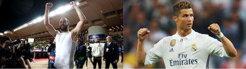 Ronaldo e Higuaín.png