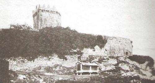 x 11 b - melgaço 1907.jpg