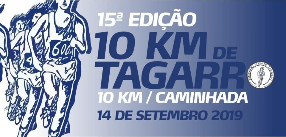 15_Edicao_10KM_Tagarro.jpg