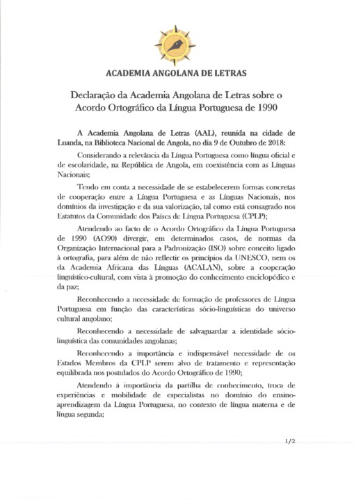 Declaração-AAL.jpg