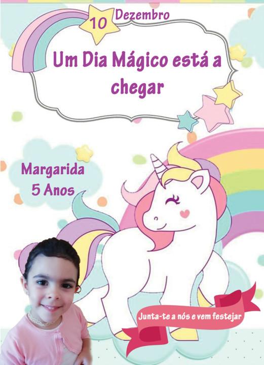 convite_margarida_5anos.jpg