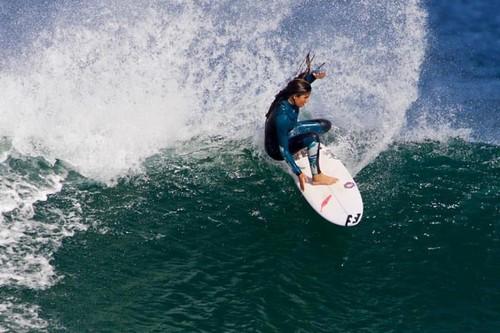 teresa-surf1.jpg