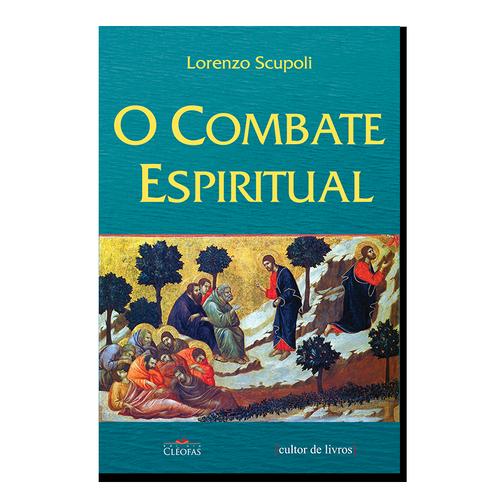 combate_espiritual.png