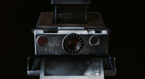 polaroid-movie-poster-header-994125-1280x0.jpg