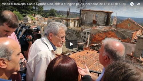 Santa Comba Dão 2018-07-15_2.jpg