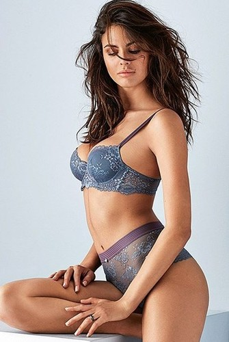 intimissimi-lingerie-8emponto-8.jpg