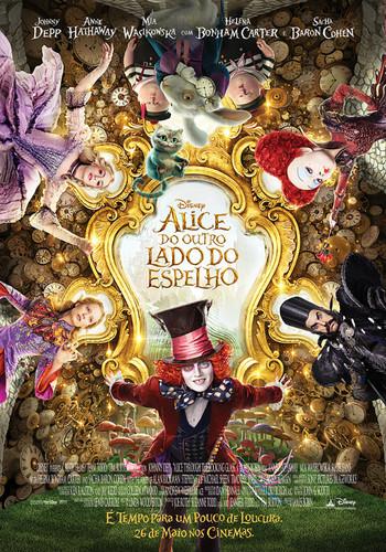 Alice-Do-Outro-Lado-do-Espelho-Poster.jpg