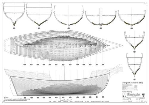 Newport-ship-drawing-01_jpg_gallery.jpg
