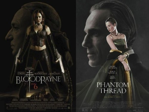 bloodrayne-phantom-thread-posters.jpg