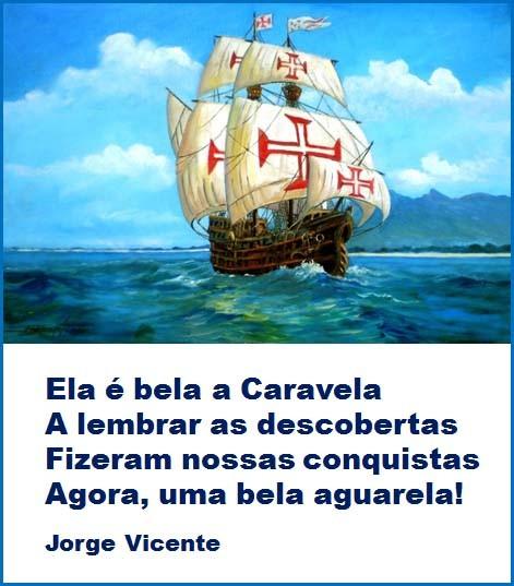Carevela.jpg