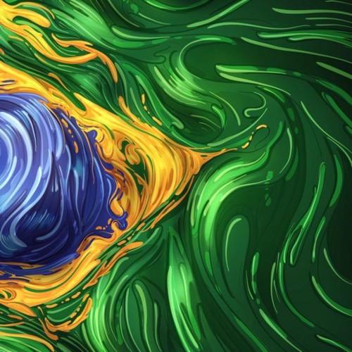 Eleições no Brasil.jpg