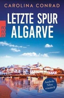 Letzte Spur Algarve.jpg