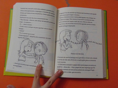 leiturajuvenil.JPG
