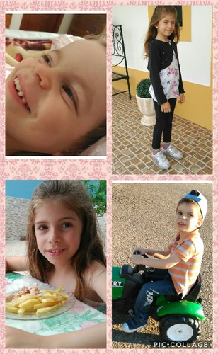Collage 2017-05-31 23_55_35.jpg