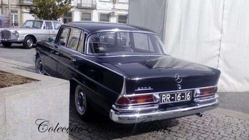 XXXIV Passeio Mercedes-Benz  (13).jpg