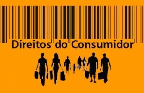 direitos-consumidor.jpg