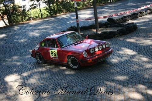 Rally de Portugal Histórico 2016 (300).JPG
