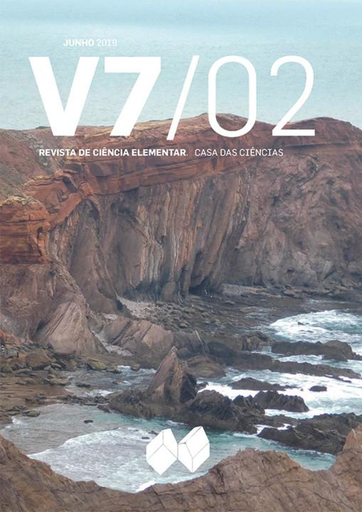 v7n2-1x.jpg