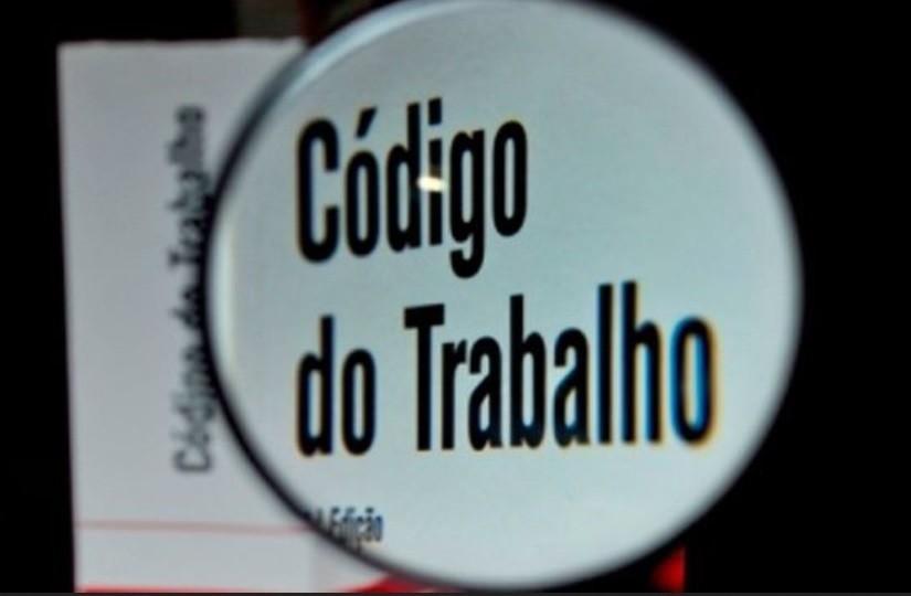 CodigoTrabalho.jpg