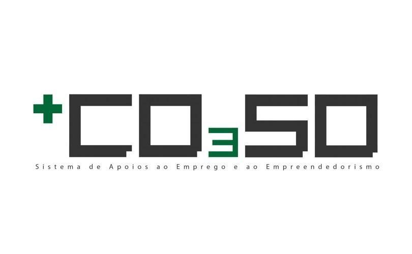 CO3SO.JPG