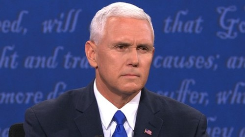Mike Pence Trump.jpg