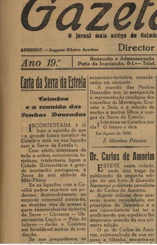 8-1929.bmp