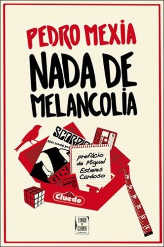 Nada-de-Melancolia[1].jpg