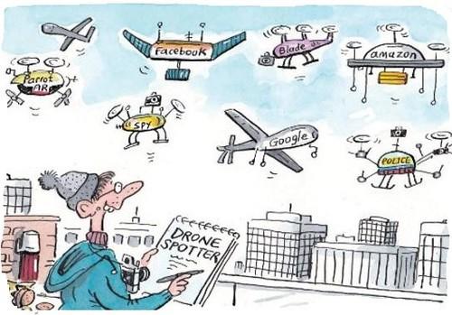 drone-cartoon-papagaio.jpg