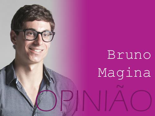 opiniao_bruno magina.png