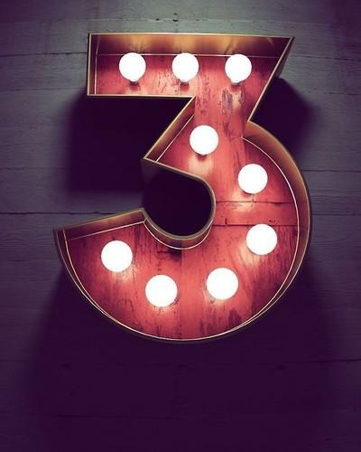 8b52d0caff68536851f7980b3f21c384--number-typograph