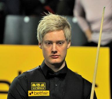 Neil_Robertson_at_Snooker_German_Masters_(DerHexer