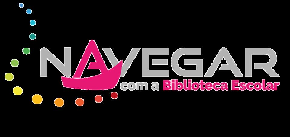 NAVEGAR_vetor_cores.png