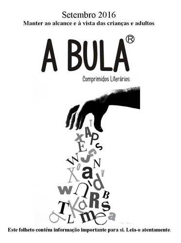 A_BULA_SETEMBRO_2016_FERNANDO_AGUIAR