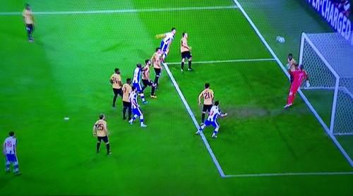 FC Porto.jpg