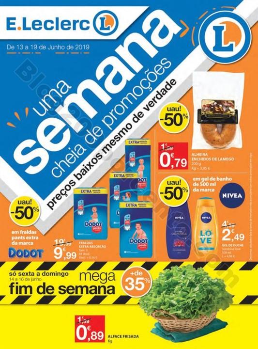eleclerc-promocoes-folheto-trafego-13-a-19-de-junh