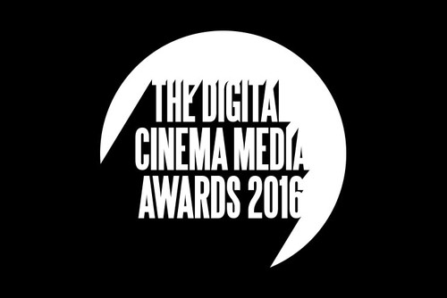 DigitalCinemaMediaAwards.jpg