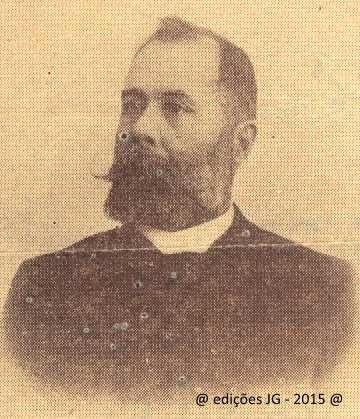 1122 - Dr. Gregório Fernandes.jpg