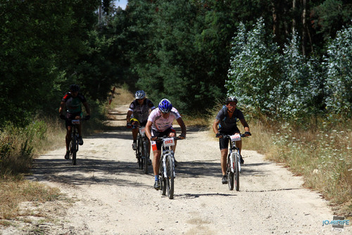 BTT Coimbra XCM 2012 Montemor (237) Terra batida