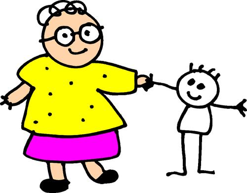 grandma-304292.png