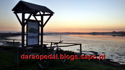 Volta_cais_Murtosa_34.jpg