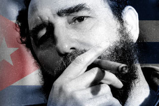 Fidel de Castro aa.jpg
