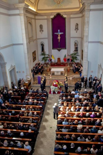 funeral css5.jpg