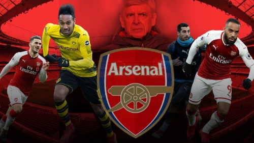 mg_arsenal_squad_wenger_comp011.jpg