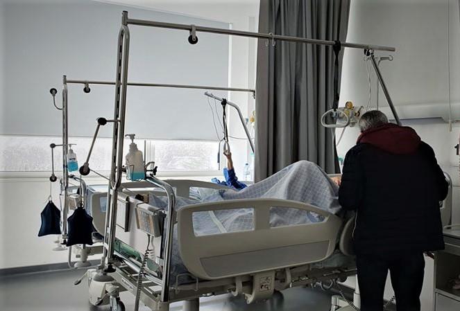 Hospital da Guarda - Visitas.jpg