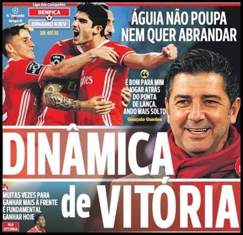 Benfica_Dinamo Kiev.jpg