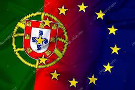 Portugal e UE.jpg
