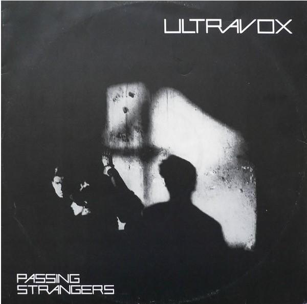 Ultravox - Passing Strangers.jpg