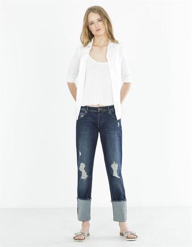 blanco-jeans-6.jpg